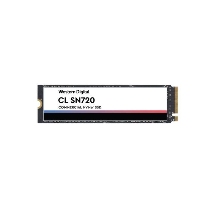 SANDISK SDAQNTW-1T00-2000 (SATA-III, 1000 GB)