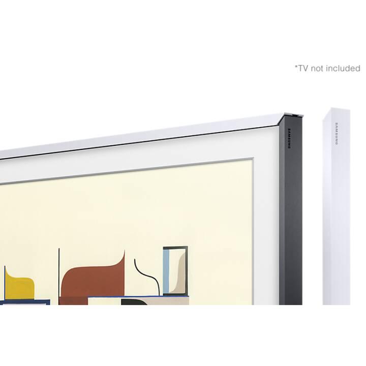 "SAMSUNG Rahmen The Frame 49"" (Weiss)"