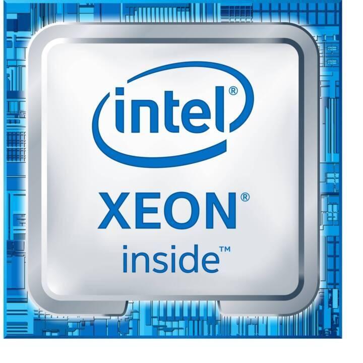 CISCO UCS-SPR-C240M4-BS1 (Intel Xeon E5 v4, 16 GB, 1.7 GHz)