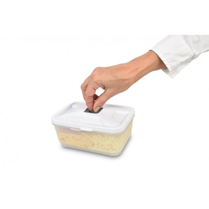 SOLIS Scatoletta portapranzo Vakuum (600 ml)