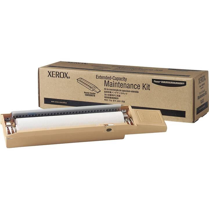 XEROX 108R00676 Kit de maintenance