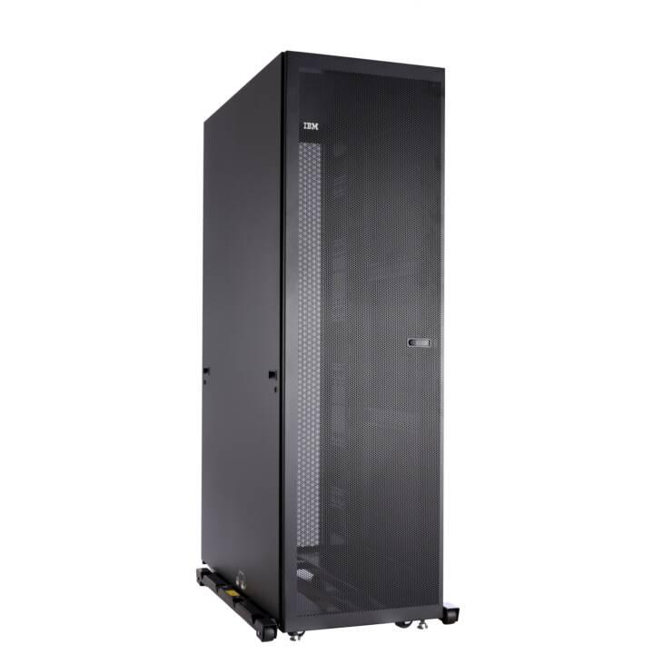 LENOVO IBM 42U