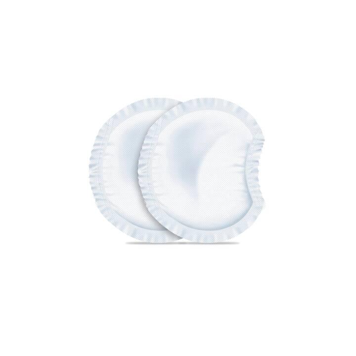 CHICCO Set allaitement maternel
