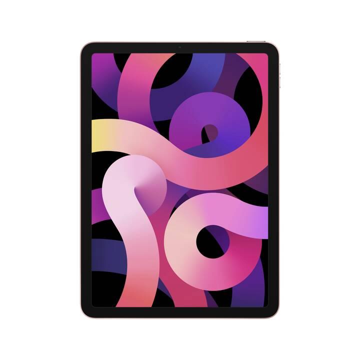 "APPLE iPad Air WiFi 2020 (10.9"", 64 GB, Roségold)"