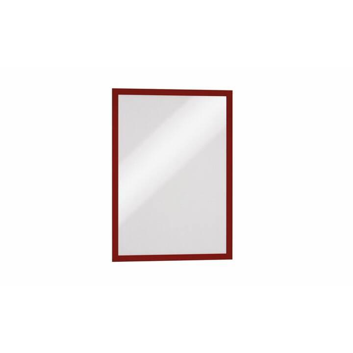 DURABLE Cadre pour affiche Duraframe (A3)