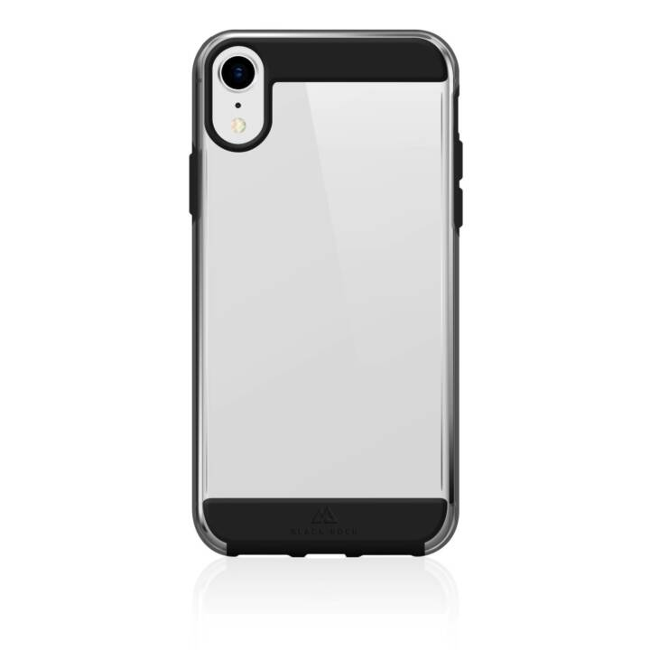 BLACK ROCK Cover Air Robust