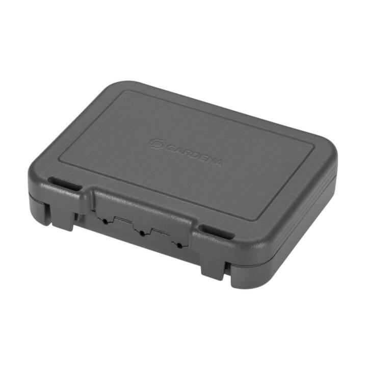GARDENA Kabelverbinder-Schutz 4056