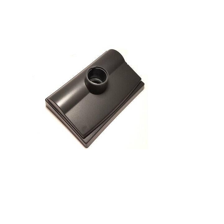 EPSON A62B131112 Accessoires pour caisse (Gris)