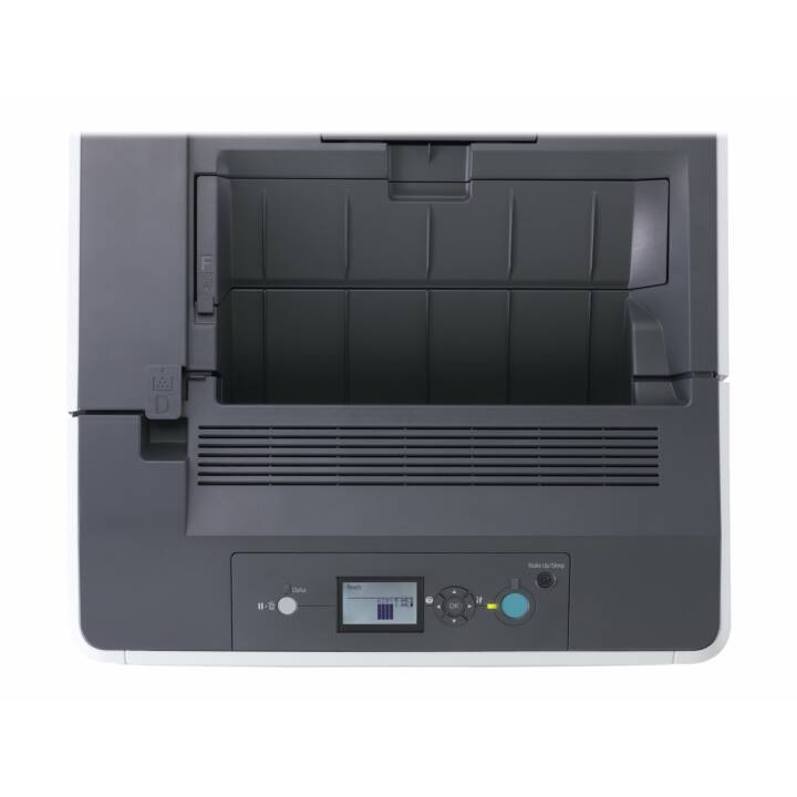 EPSON AcuLaser C9300D2TN (Colori)