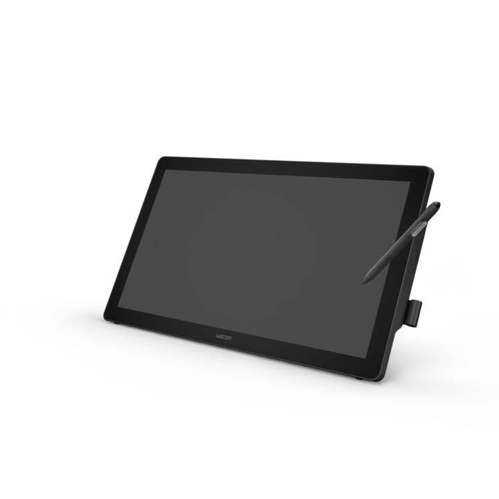 WACOM TECHNOLOGY DTK-2451 (Câble)