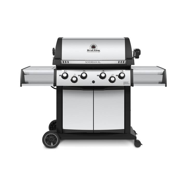 BROIL KING Sovereign XL 90 Gril à gaz