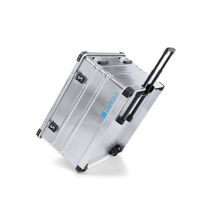 ZARGES Universalbox (68.5 cm x 48.5 cm x 80 cm, 195 l)