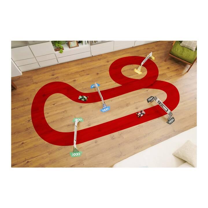 Mario Kart Live: Home Circuit Luigi Set (DE, FR, IT)