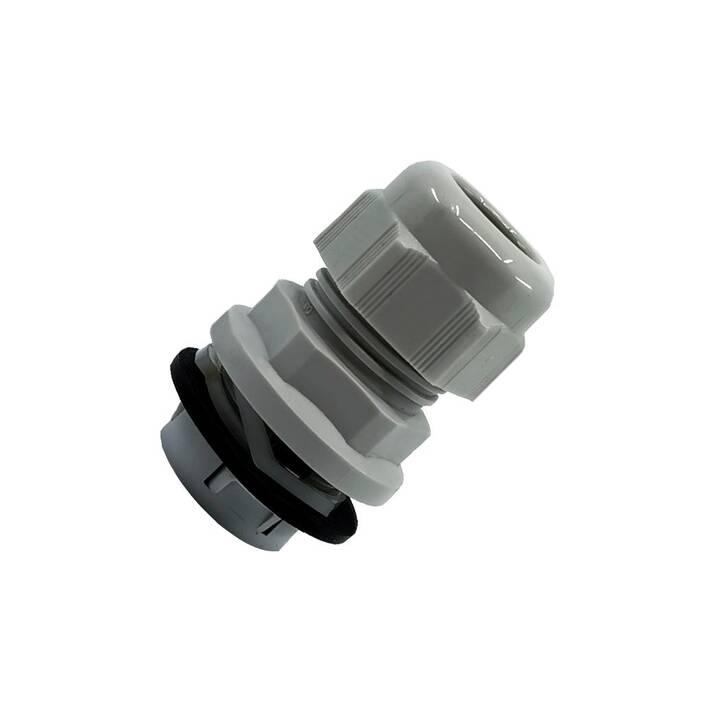 PLICA Presse-étoupe M20 (5 pièce)