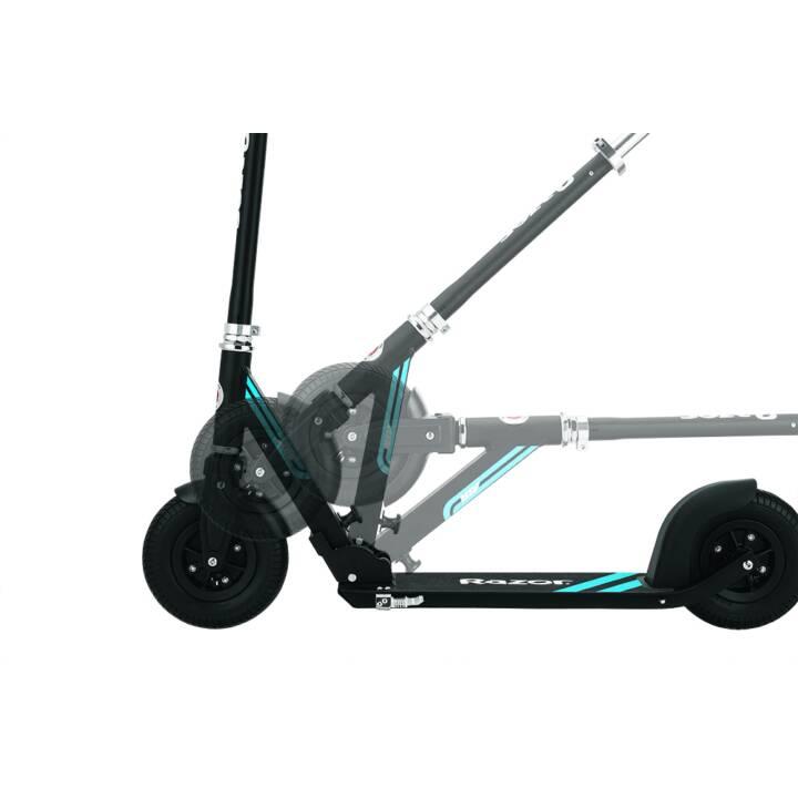 RAZOR A5 Air Scooter Black