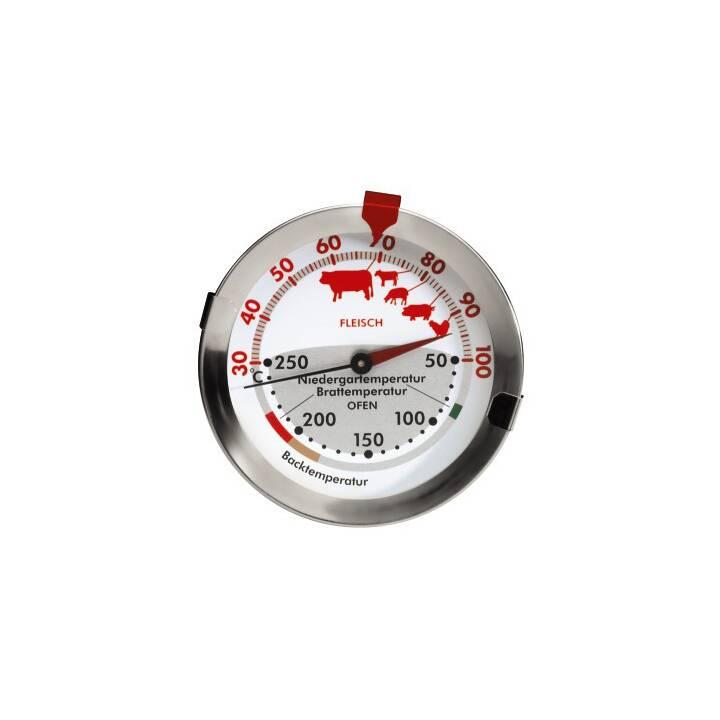 Indicateur de température à cœur HAMA
