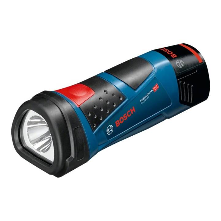 BOSCH GLI 10.8V (LED)