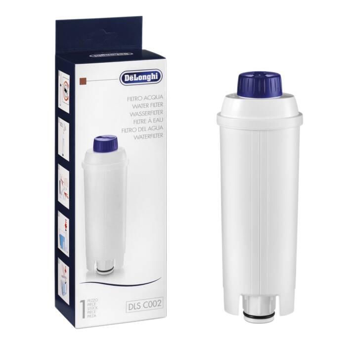 DELONGHI Wasser Filter ECAM