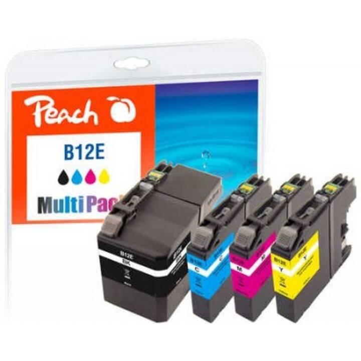PEACH 320064 Multipack