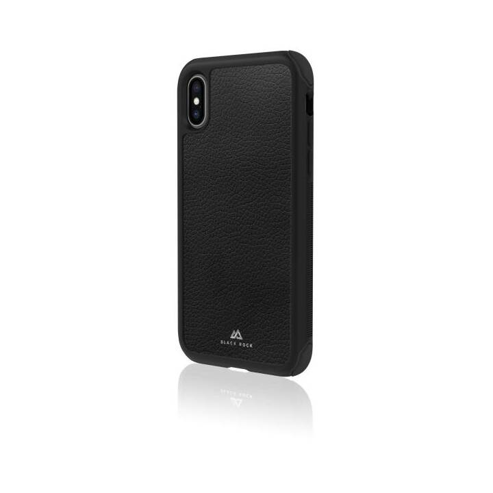 BLACK ROCK Cover Celly iPhone X / XS