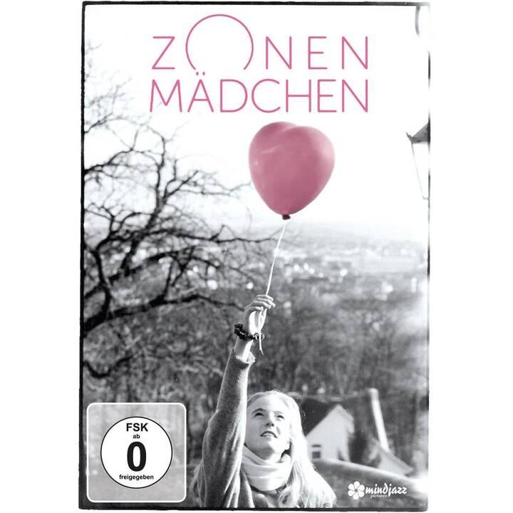Zonenmädchen (DE)