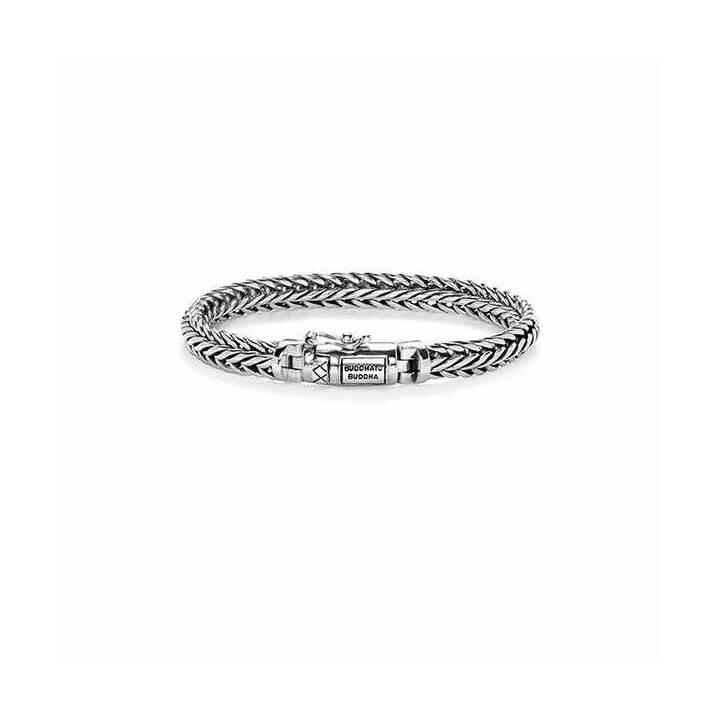 MUAU Bracelet (18 cm)