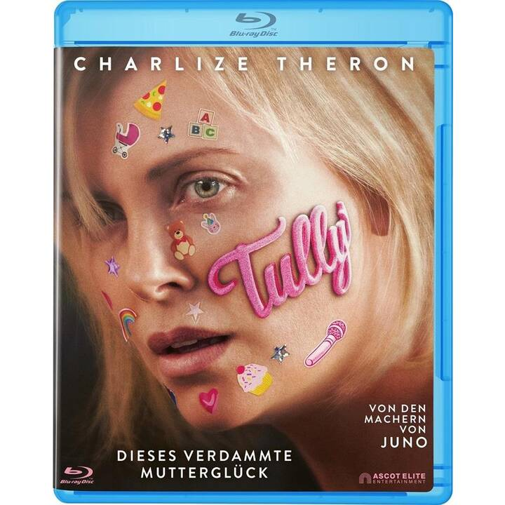 Tully (DE, EN)