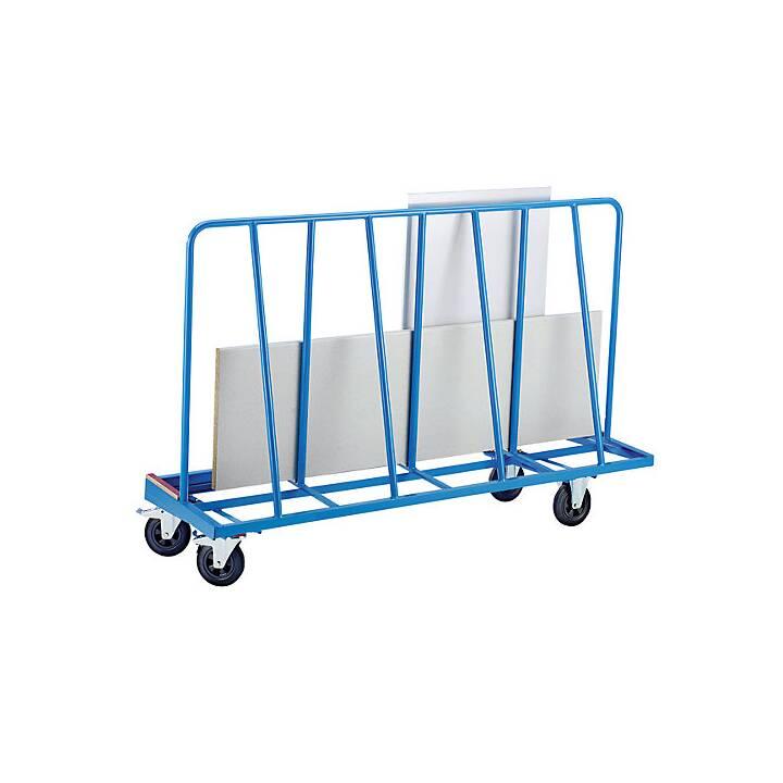 EUROKRAFT Transportwagen (750 kg)