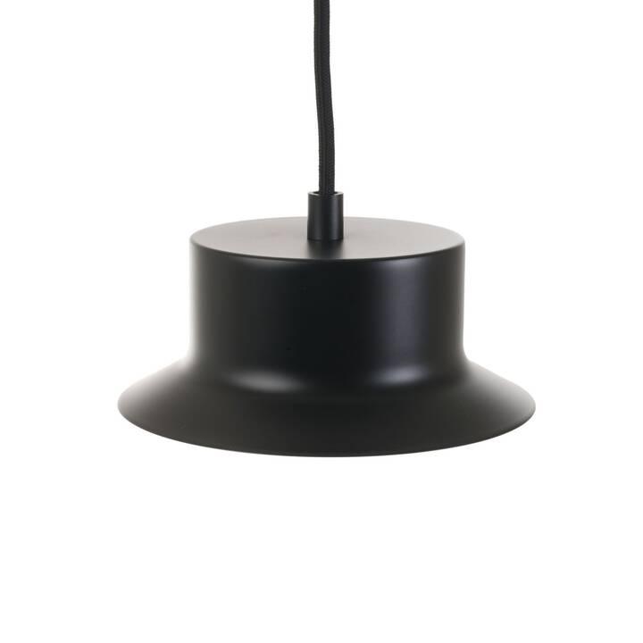 ESTILUZ Lampes à suspension Maine T-3415LS-W (LED)