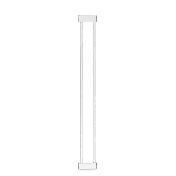 HAUCK Estensione (9 cm)