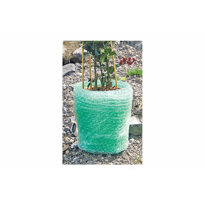 WINHAGER Thermo-Isolierfolie, 0.5x5 m
