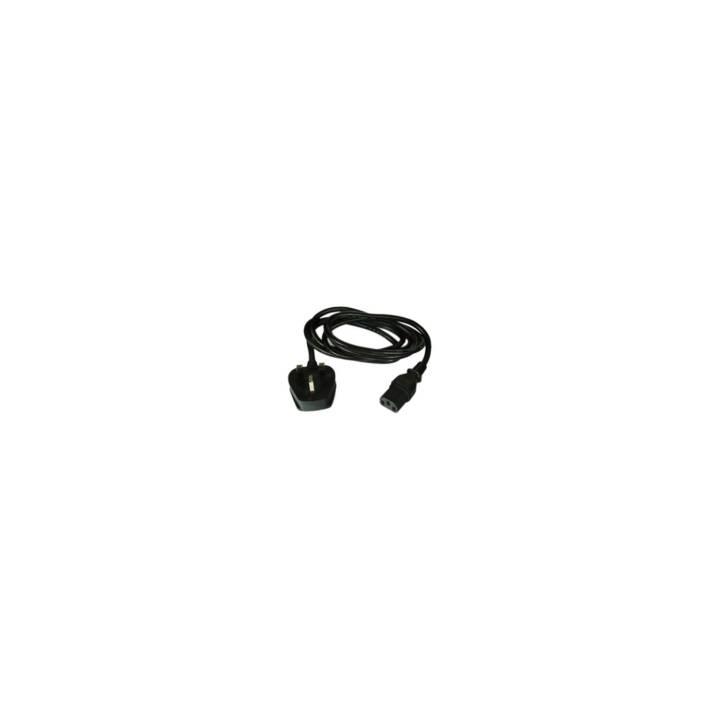 LENOVO 39Y7923 Câble d'alimentation (C13, 2.8 m)
