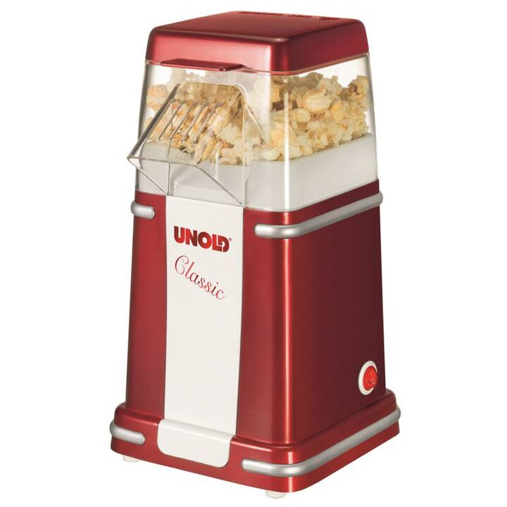 UNOLD 48535 Popcornmaker