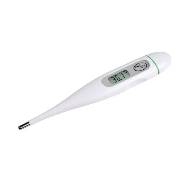 MEDISANA FTC Digitalthermometer