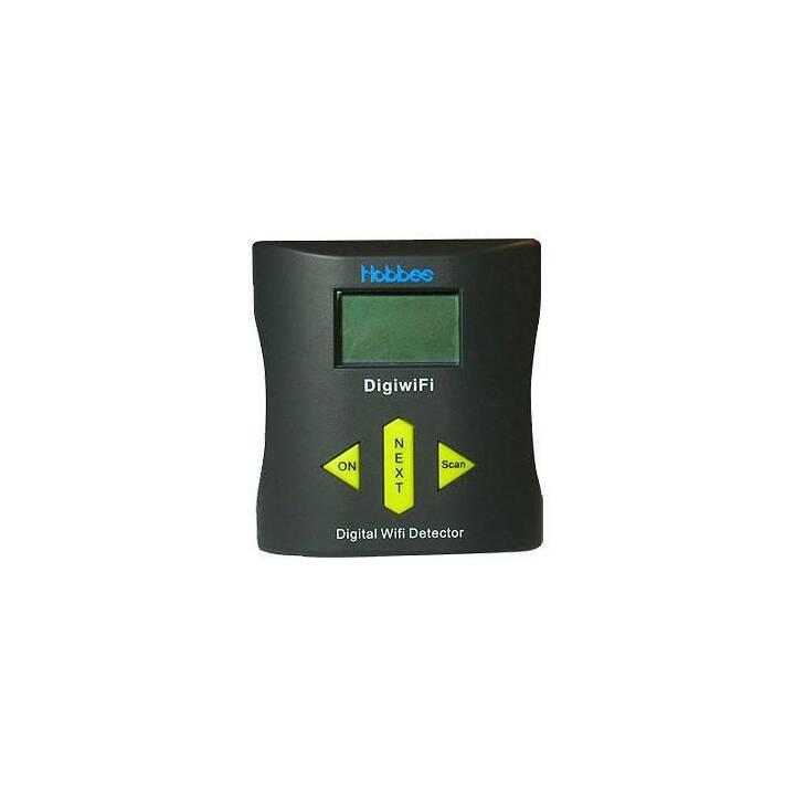 HOBBES Kabelfinder WiFi