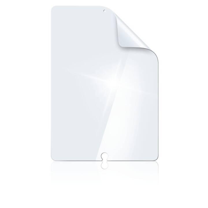 HAMA Screen Protector 119482 iPad Pro