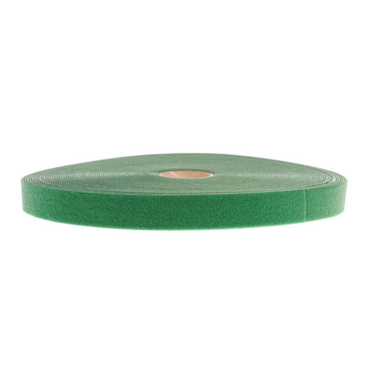 FASTECH Rouleau de bande velcro ETN Fast Strap 20 mm
