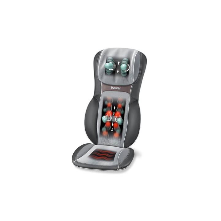 BEURER MG295 Housse de siège de massage