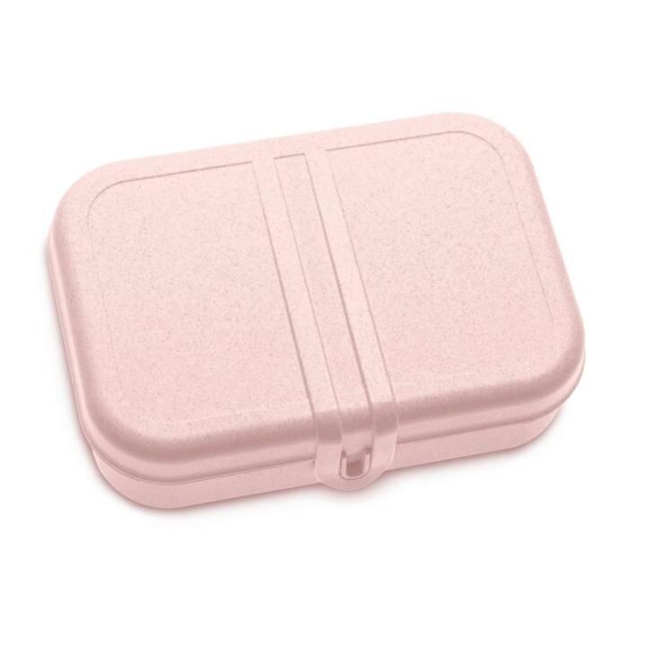 KOZIOL Boîte à lunch Pascal L (Plastique)