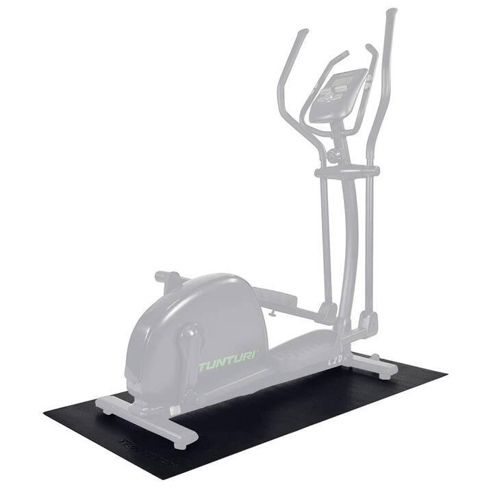 TUNTURI Esercizi di fitness Floor Protection Mat