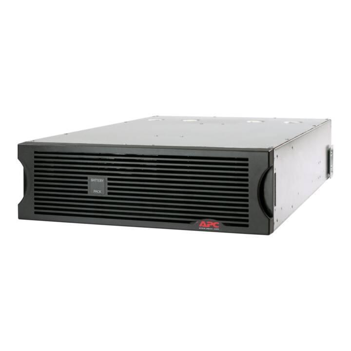 APC Smart - UPS XL 48 V USV Ersatzbatterie