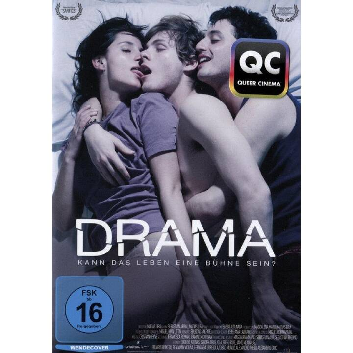 Drama (ES)