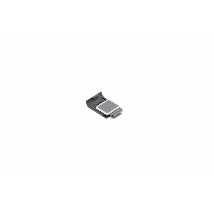 DJI USB-C Cover Divers accessoires (Gris)