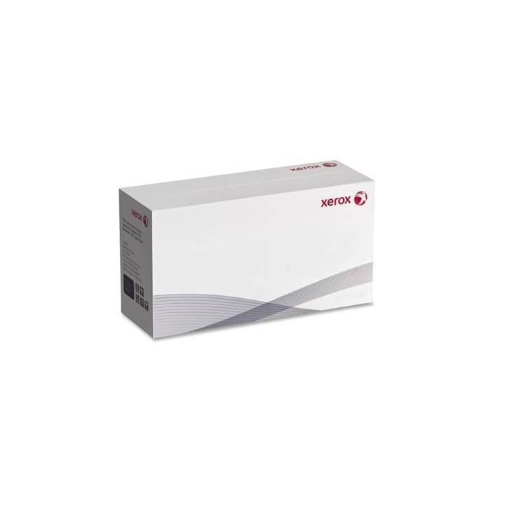 XEROX 497K17440 Kit de maintenance