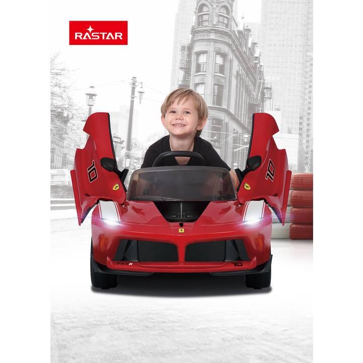 RASTAR Ferrari FXXK