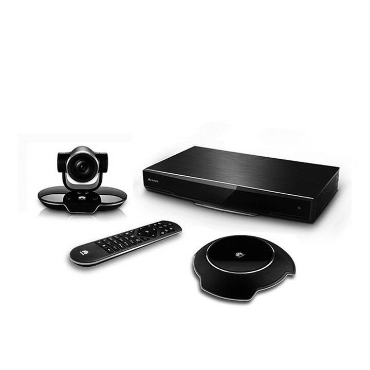 HUAWEI TE60 Set per videoconferenza