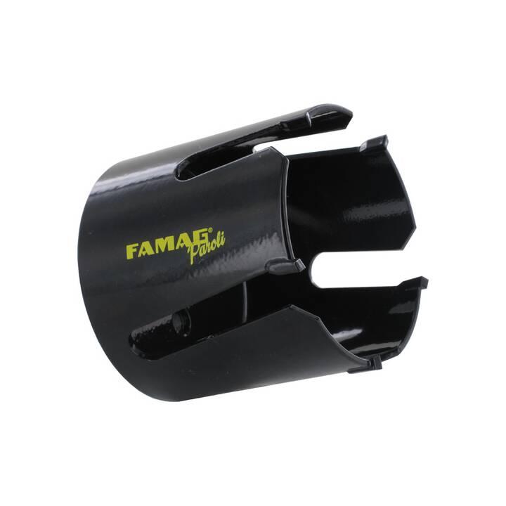 FAMAG Gattuccio Paroli (60 mm)