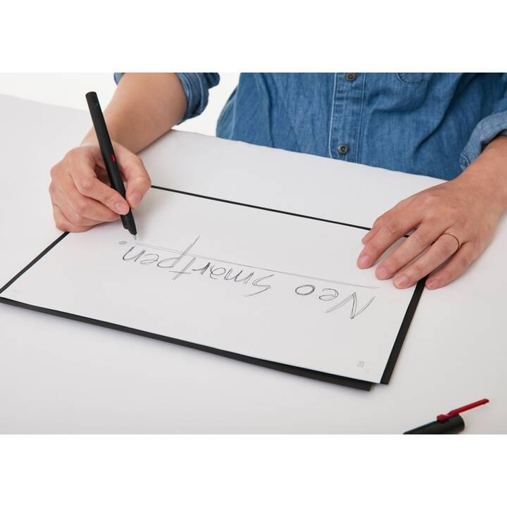 NEOLAB penna digitale M1 NERO