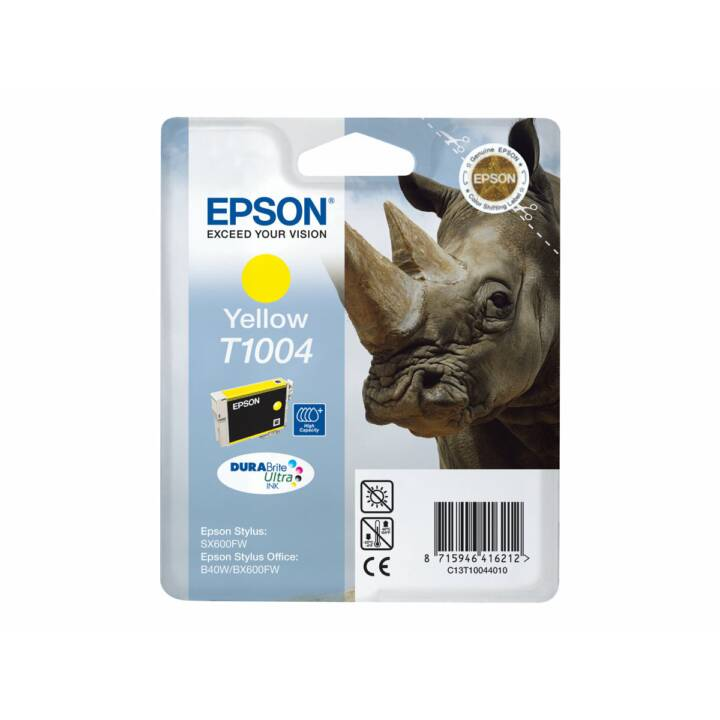EPSON T1004