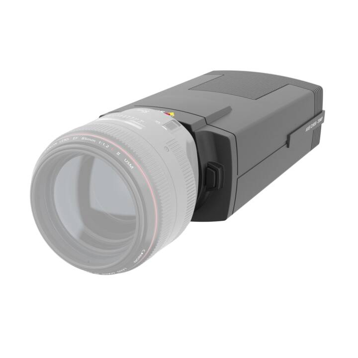 AXIS Telecamera di sorveglianza Q1659